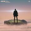 Gryffin & Jason Ross - After You (feat. Calle Lehmann) artwork