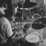 John Coltrane - Untitled Original 11386