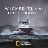 Télécharger Wicked Tuna: Outer Banks, Season 8 Episode 13