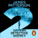 James Patterson & Candice Fox - 2 Sisters Detective Agency