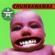 Chumbawamba - Tubthumping