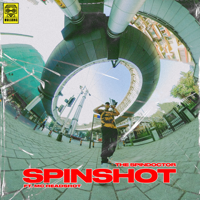 Download SPINSHOT (feat. MC Headshot) - Single MP3 Song