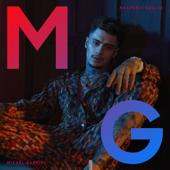 Naapurit Kuulee - Mikael Gabriel