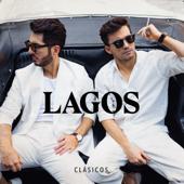 Mónaco - LAGOS & Danny Ocean