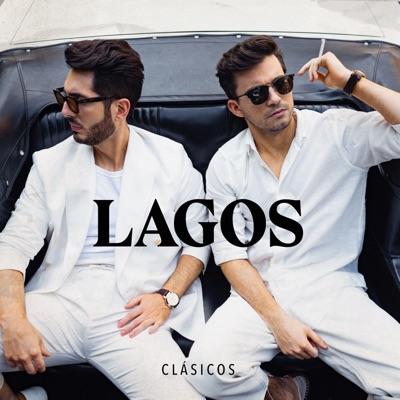 LAGOS & Danny Ocean