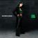 Alicia Keys - Songs In A Minor (20th Anniversary Edition)