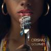 Orishas - Muévelow (feat. Madcon) artwork
