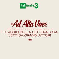Ad Alta Voce podcast