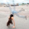 Maja Kristina - Rocket portada