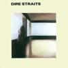 Dire Straits - Sultans of Swing  arte