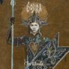 GOJIRA - Fortitude  artwork