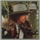 Bob Dylan - One More Cup of Coffee