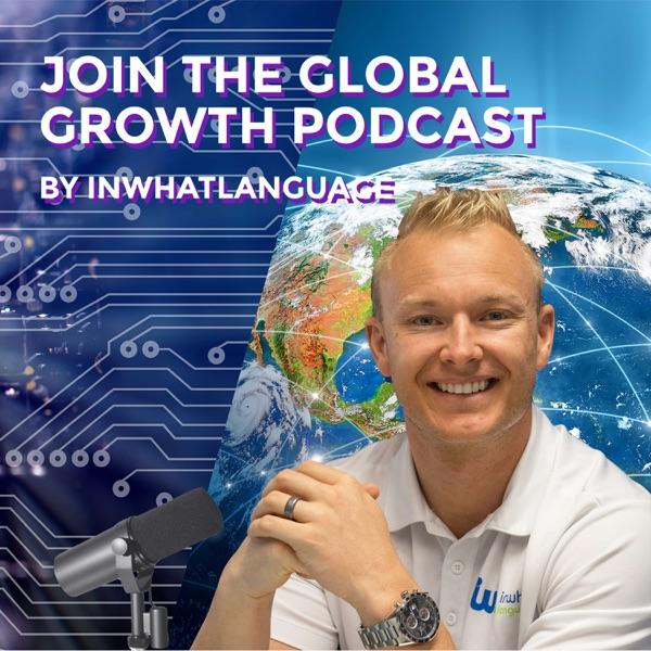Marketing Secrets Podcast