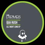 Qua Rush - All Night Long