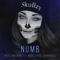Noise Machine & Blue_Eyed_Darkness - Numb