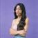 Good 4 You - Olivea Rodriqo