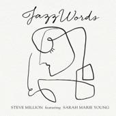 Steve Million - Nika's Changes (feat. Sarah Marie Young) feat. Sarah Marie Young