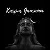 Karpur Gauramm