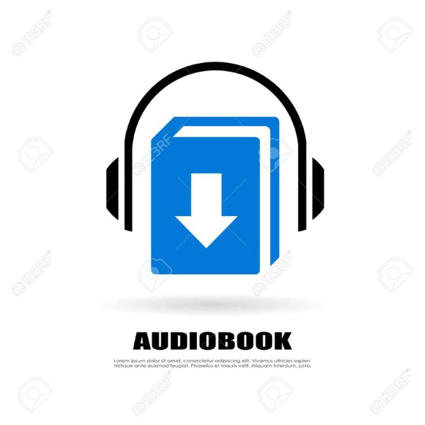 How To Download Any Full Audiobook in Language Instruction and Spanish