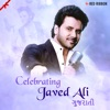 Celebrating Javed Ali Gujarati EP