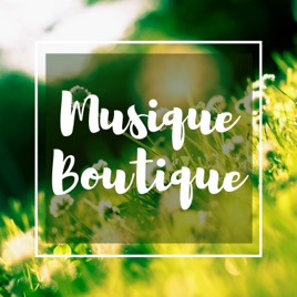 musique relaxation tempete