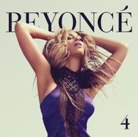 Beyoncé - 4 (Expanded Edition)