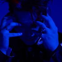 초희귀종 Mp3 Songs Download