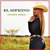 El Sifrino - EP