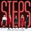 Take Me for a Ride Single Mix - Steps mp3