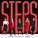 Steps - Take Me for a Ride (Single Mix)