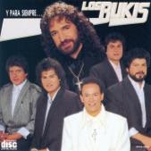 LOS BUKIS - A DONDE VAYAS 89