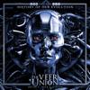 The Veer Union - Decade II: Rock & Acoustic  artwork