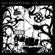 Dave Matthews Band - Come Tomorrow