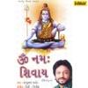 Om Namah Shivay Shiv Dhun Single