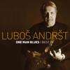 One Man Blues (Best Of) - Luboš Andršt