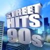 Street Hits 90s