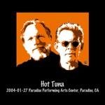 Hot Tuna - Uncle Sam Blues