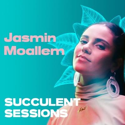 Jasnin live 10 BEST