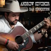 Bad Connection - EP - Andrew Sevener - Andrew Sevener