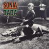 Sonia Dada - (Lover) You Don't Treat Me No Good artwork