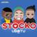 Stocko - Ubuntu Band