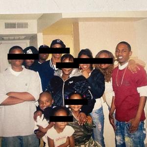 family ties - Baby Keem & Kendrick Lamar