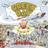 Download lagu Green Day - Basket Case.mp3