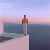 Washed Out - Game of Chance