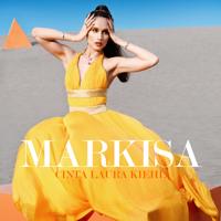 Markisa Mp3 Songs Download