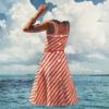 Seasons Waiting On You - Future Islands mp3