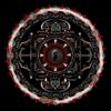 Shinedown - Amaryllis  artwork