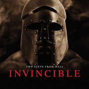 Invincible - Two Steps From Hell