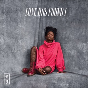 Love Has Found I - Single Mp3 Download
