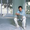 Lionel Richie - Hello artwork